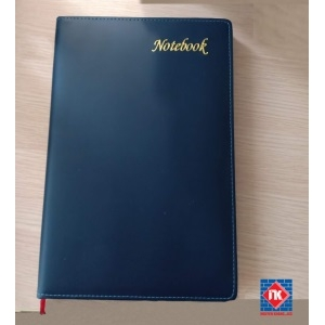 Sổ da Note book